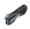 LV-N11CN基恩士数字激光传感器