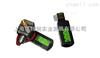 SCG353.060原装正品美国进口ASCO隔膜电磁阀现货