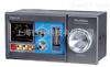 盘装式微量氧分析仪 PGA700