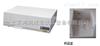 GAG-920沥青光谱综合测试系统