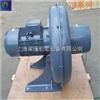 TB150-7.5(5.5KW)台湾TB透浦式鼓风机,TB150-7.5鼓风机