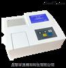 XTJK-7008型COD氨氮快速测定仪