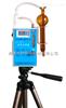 QCD-1500型大气采样器