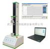 ADX-501C武汉薄膜剥离强度试验机