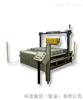 床墊壽命測試儀_床墊耐久性試驗機