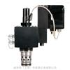 PARKER派克节流阀TDP系列 派克PARKER高响应二通电液比例节流阀