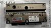 巴菲特特价供应美国原装正品DESTACO气缸