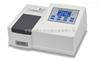 COD/氨氮/总磷三参数水质测定仪
