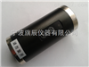 AWA6221A型声校准器