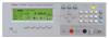 TH2689漏电流绝缘测试仪