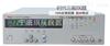 TH2776电感测量仪