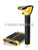 雷迪vLP2-TX5巡线专家全频管线探测仪