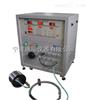 叠片定子铁芯变频磁性测试装置 DAC-LST-3S