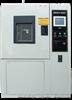 臭氧老化试验机_耐臭氧老化试验箱