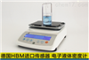 XF-120YT电子液体密度测试仪_比重计_密度天平