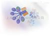 BGCVF02-04蛇毒试剂