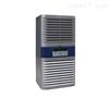 EIA10CPNC1BEnvicool /英维克 不锈钢空调 机柜空调 高品质