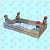 DCS-G液氯鋼瓶電子秤
