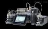 CA-310微量水分测定仪